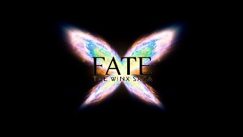 Fate: The Winx Saga Season 2