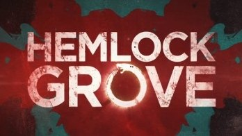 Hemlock Grove Season 4