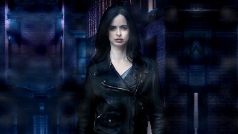 Marvel's Jessica Jones Season 4