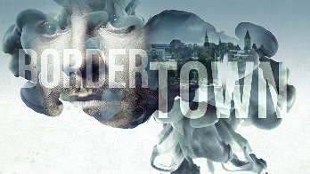 Bordertown (FI) Season 4