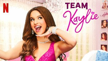 Team Kaylie Season 4